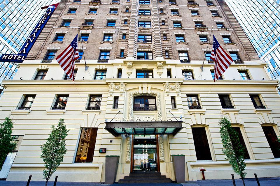 Soggiorni a New York | GTC Company – Agenzia Viaggi